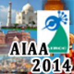 4th International Conference on Artificial Intelligence, Soft Computing and Applications (AIAA-2014)