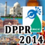 Fourth International Conference on Digital Image Processing and Pattern Recognition (DPPR - 2014)