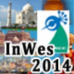 The Fifth International Conference on Internet Engineering  Web services (InWeS-2014)