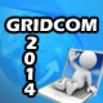 The Six International Conference of Grid computing  (GRIDCOM 2014)