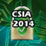Fifth International Conference on Communications Security & Information Assurance (CSIA 2014)