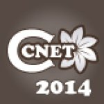 First International Conference on Computer Networks & Communications (CCNET-2014)