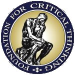 34th International Conference on Critical Thinking and Education Reform