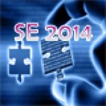 Second International Conference on Software Engineering (SE-2014)