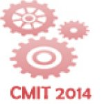 Second International Conference of Managing Information Technology (CMIT-2014)