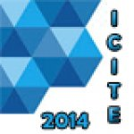 Second International Conference on Information Technology in Education ( ICITE 2014 )