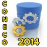 Sixth International Conference on Computer Networks & Communications ( CoNeCo 2014 )