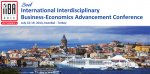 International Interdisciplinary Business-Economics Advancement Conference (IIBA 2014)