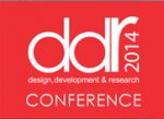 The Fourth Design, Development & Research Conference