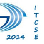 Third International Conference on Information Technology Convergence and Services (ITCSE 2014)