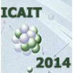 Third International conference on Advanced Computer Science and Information Technology (ICAIT-2014)