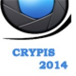 Fifth International Conference on Cryptographyand  Information Security (CRYPIS 2014)