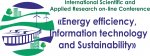 Energy efficiency, Information technology and Sustainability