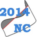 Second International Conference of Networks and Communications (NC 2014)