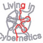 ASC conference 2014, theme �Living in Cybernetics�
