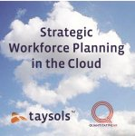 Strategic Workforce Planning Breakfast