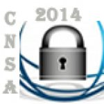 The 7th International Conference on Network Security & Applications (CNSA-2014)