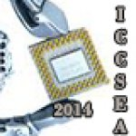 Fourth International Conference on Computer Science, Engineering and Applications (ICCSEA-2014)