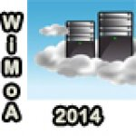 The Sixth International Conference on Wireless, Mobile Network & Applications (WiMoA 2014)