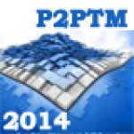 The Fourth International Conference on Peer-to-Peer Networks and Trust Management (P2PTM-2014)