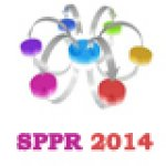 Third International Conference on Signal, Image Processing and Pattern Recognition (SPPR 2014)