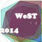Sixth International Conference on Web services & Semantic Technology ( WeST 2014 )