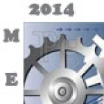 First International Conference on Mechanical Engineering (ME 2014)