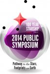 2014 100 Year Starship Public Symposium