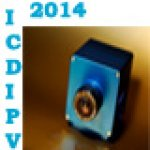 Third International Conference on Digital Image Processing and Vision(ICDIPV-2014)