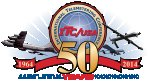 50th Annual International Telemetering Conference ITC USA 2014
