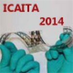 Third International Conference on Advanced Information Technologies and Applications (ICAITA-2014)