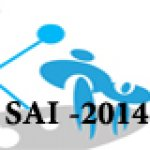 Third International Conference on Soft Computing, Artificial Intelligence and Applications(SAI-2014)