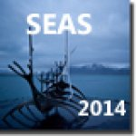 Third International Conference on Software Engineering and Applications (SEAS-2014)