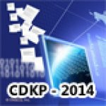 Third International Conference on Data Mining & Knowledge Management Process (CDKP-2014)