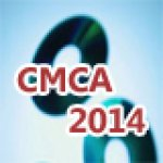 Third International Conference on Control, Modelling, Computing and Applications (CMCA -2014)