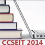 4th Intl Conf on Computational Science, Engineering and Information Technology (CCSEIT 2014)
