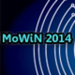 Third International  Confernce on Mobile & Wireless Networks (MoWiN 2014)