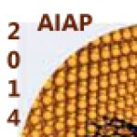 First International Conference on Artificial Intelligence and Applications (AIAP-2014)