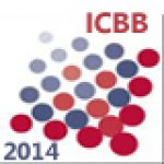 First International Conference on Bioinformatics & Biosciences (ICBB 2014)