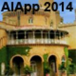 First International Conference on Artificial Intelligence and Applications (AIApp 2014)