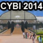 First International Conference on Cybernetics & Informatics (CYBI 2014)