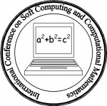 The 2nd International Conference on Soft Computing  Computational Mathematics