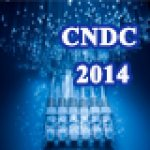First International Conference on Computer Networks & Data Communications (CNDC-2014)