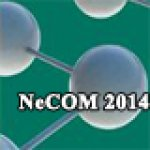 The Sixth International Conference on Networks & Communications ( NeCoM - 2014)