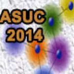 The Fifth International Conference on Ad hoc, sensor & Ubiquitous Computing (ASUC-2014)