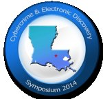 Cybercrime and Electronic Discovery Symposium 2014