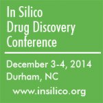 In Silico Drug Discovery Conference