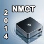 First International Conference on Networks, Mobile Communications and Telematics (NMCT-2014)