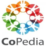 2nd World Congress on Controversies in Pediatrics (CoPedia)