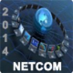 Sixth International Conference on Networks & Communications (NETCOM - 2014)